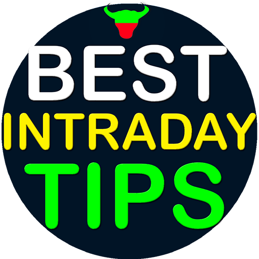 BEST INTRADAY TIPS