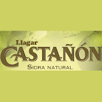Logo for Llagar Castañon