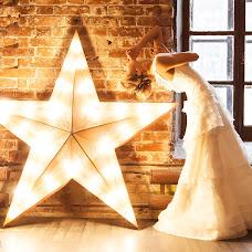 Wedding photographer Nikolay Pozdnyakov (NikPozdnyakov). Photo of 21.11.2015
