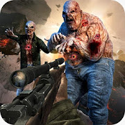 Zombie Dead Target- Make Money Free