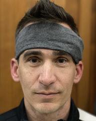 MaddCog headband