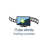 Itube Infinite Android APK Download Free By Appswiz W.IV