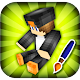 Skins Editor for Minecraft PE (3D) icon