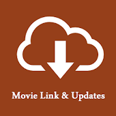 Free Download Movies and Others