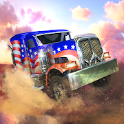 Game Off The Road - OTR Open World Driving APK for Windows Phone