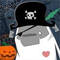 MoBu - Horror Story icon