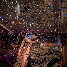 Wedding photographer Neil Redfern (neilredfern). Photo of 10.07.2017