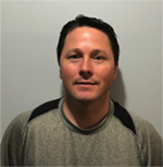 Tom VanBost Catalyst Testimonial