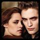 Twilight Quiz 2018 (game)