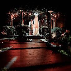 Fotógrafo de bodas Adrián Bailey (adrianbailey). Foto del 27.11.2018