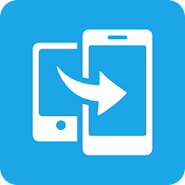 XShare - File Fast Transfer APK icon