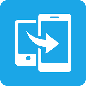 XShare - File Fast Transfer APK Download for Android