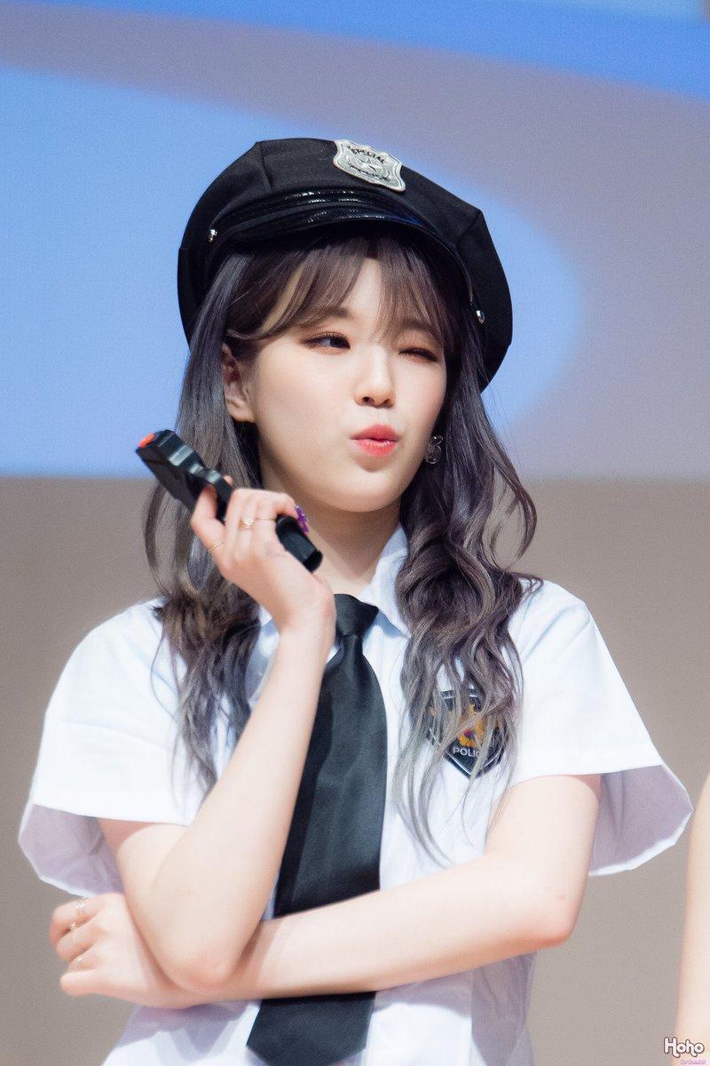 jiheon2
