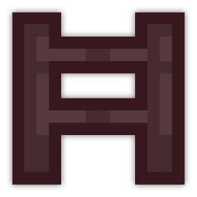 Fortress Finder for Minecraft