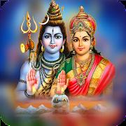 App Shiv Parvati Wallpapers HD APK for Windows Phone