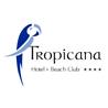 Hotel<br>Tropicana & Beach Club<br>****