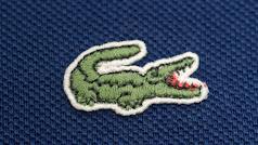 Lacoste cambia a su cocodrilo por especies en peligro de extinción.
