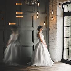 Wedding photographer Irina Slobodskaya (BIS). Photo of 15.09.2015