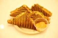 Cafe Munchin Knights photo 2