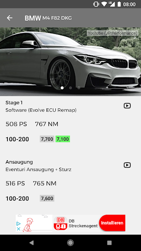 JP Fan App 1.3.1 PC u7528 4