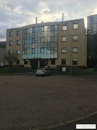 locaux professionels à Villars (42)