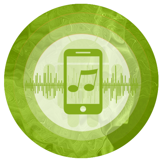 Ringtones for Android™ 2018 Free