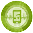 Ringtones for Android™ 2017 icon