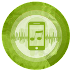 Ringtones for Android 2018 Free icon
