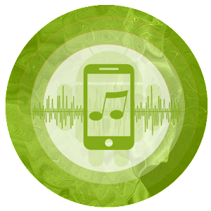 Ringtones for Android™ 2017 for PC