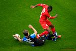 Orgaan voor spelregels verduidelijkt handsregel en er komen ook andere wetten voor penalty's en de VAR