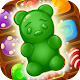 Candy Bears 3 (game)