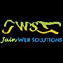 Jain Web Solutions icon