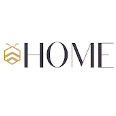 bHome Home & Garden Community