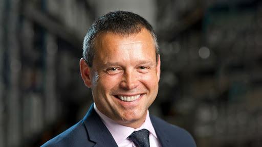 Pinnacle ICT CEO Tim Humphreys-Davies.