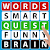 Word Quest file APK Free for PC, smart TV Download