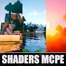 xp.shaders.mcpe