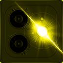 Super Bright Flashlight - Lighting Brightly