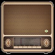 Radio For Neth FM Colombo