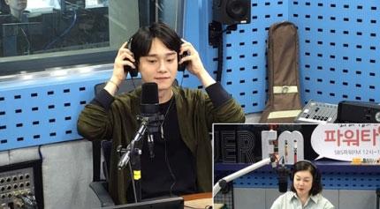 chen-radio2