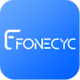 Fonecyc-B for PC-Windows 7,8,10 and Mac