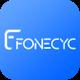 Fonecyc-B for PC-Windows 7,8,10 and Mac