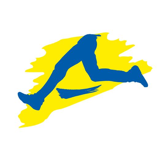 Polisp.va Azzurra–Cisterna LT 健康 App LOGO-硬是要APP