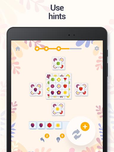 Tile Crush - Tiles Matching Game 1.2 screenshots 11
