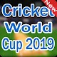 Download Icc Cricket World Cup 2019- Live Score For PC Windows and Mac