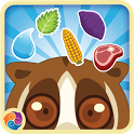 Animal Rescue AR icon