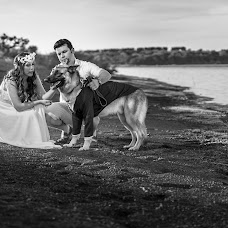 Wedding photographer Manuel Carreño (carreo). Photo of 31.03.2018
