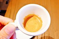 名歐精品咖啡