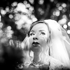 Wedding photographer Lucia Pulvirenti (pulvirenti). Photo of 01.02.2017