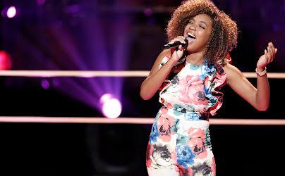 The Voice USA - sæson 13