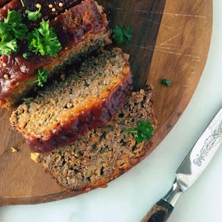 Tomato Paste Meatloaf Glaze Recipes.